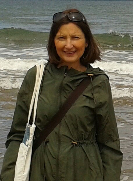 Deb Changing Tides Hypnotherapy